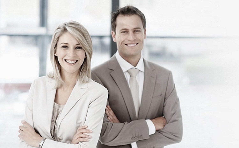 Unternehmenserfolg Mitarbeiterentwicklung nachhaltig Hettl Consult Beratung Training