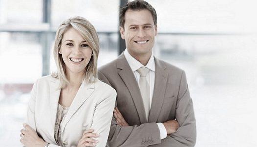 Unternehmenserfolg durch Mitarbeiterentwicklung