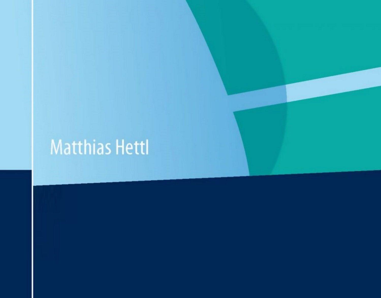 Matthias-Hettl-Mitarbeiterführung-mit-dem-LEAD-Navigator-erfolgreich-und-wirksam-führen-Springer-Gabler-1024x532