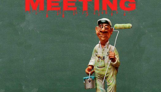 Kampf dem Meetingwahn – Tipps für mehr Produktivität in Meetings Teil I