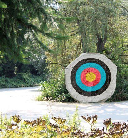 WOOP -Ziele erreichen Hettl