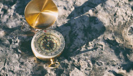 Persönliche Produktivitätsprinzipien