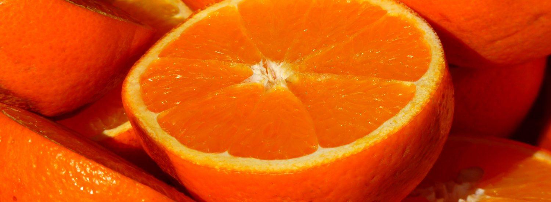 Die-Geschichte-mit-den-Orangen-Hettl