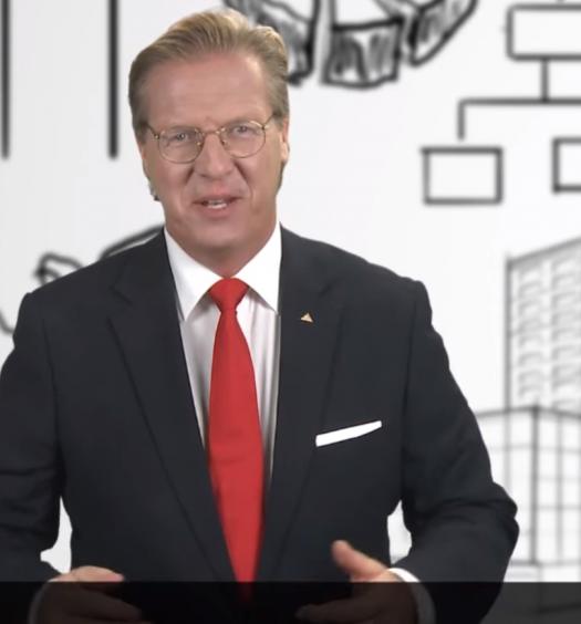 Matthias Hettl Tutorial Video Trailer Kompetenzen einer Führungskraft 400