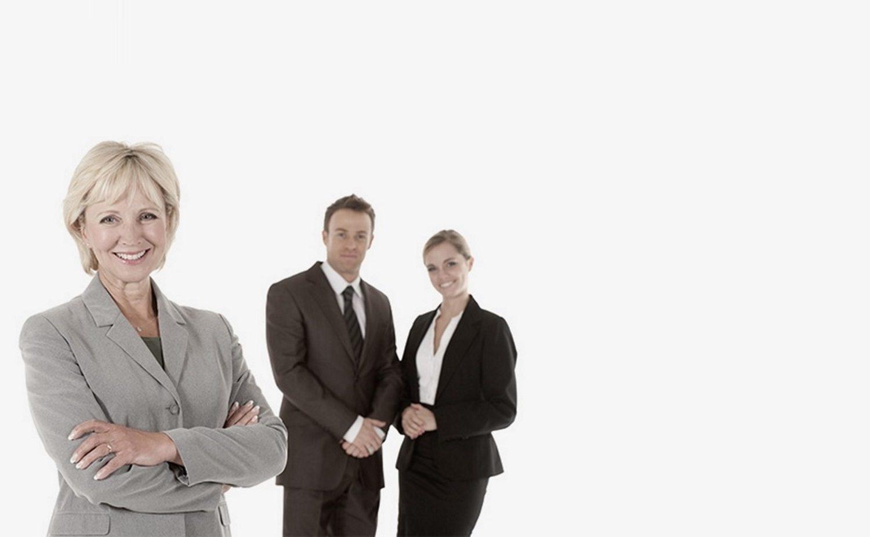 Partner auf Augenhöhe Ihr Erfolg Hettl Consult