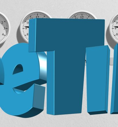 Hettl Consulting Meeting Wahn Serie Teil III drei