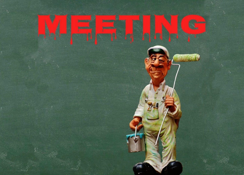 Meeting Hettl Consult Matthias Hettl Meetingwahn