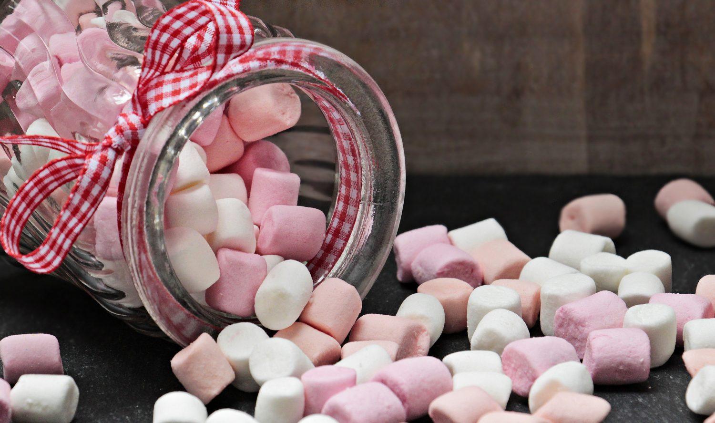 Marshmallow-Test-Hettl