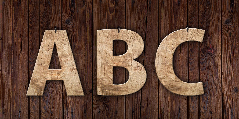 ABC-Mitarbeiter-Hettl