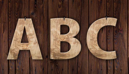 ABC-Mitarbeiter