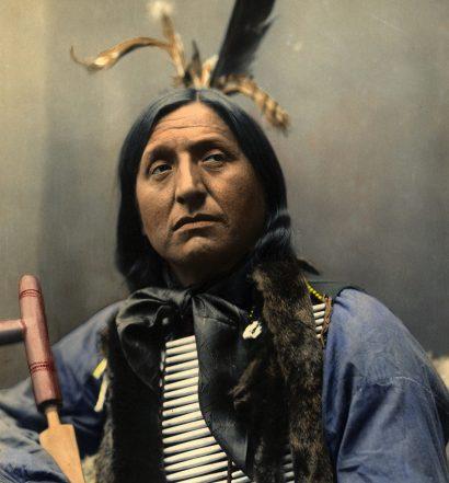 Wakan-Tanka-So-denken-Sioux-Indianer-Hettl