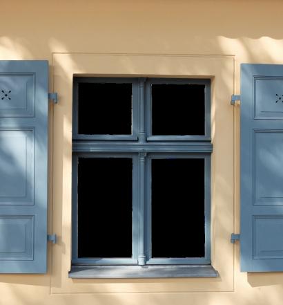 Johari-Fenster Hettl