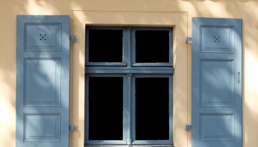 Johari-Fenster