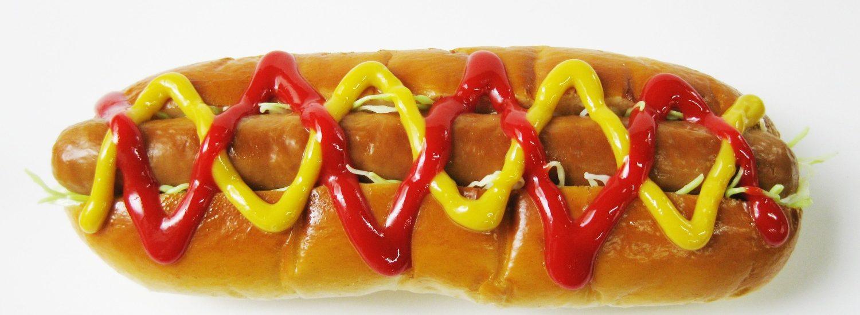 Der-Hotdog-Verkäufer-in-der-Krise