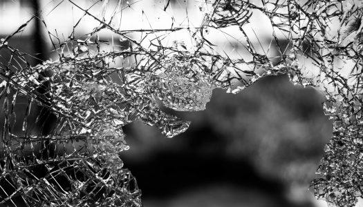 Broken Window Chaos vermeiden