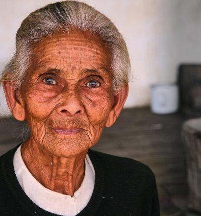 Die-Botschaft-einer-Großmutter-an-Ihren-Enkel-Hettl