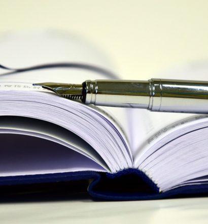 Führen-Sie-ein-Dankbarkeits-Tagebuch-Hettl