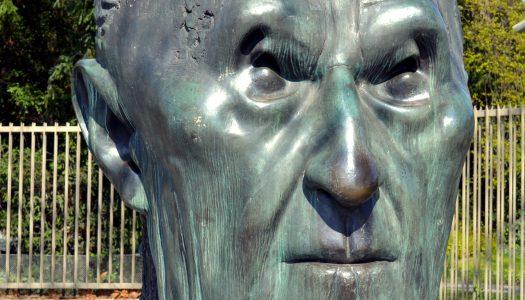 Adenauer's Entscheidungstipp