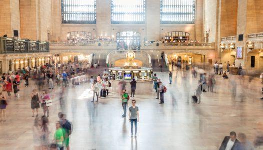 Walk & Talk Meeting steigert Ihre Effektivität – Teil II